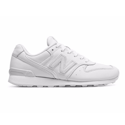 696 Leather Sneakers by New Balance in 13 Reasons Why