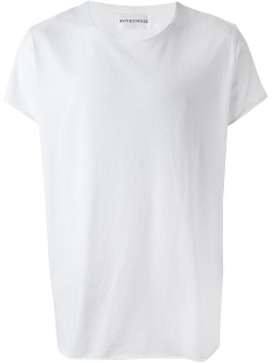 Crew Neck T-Shirt by Won Hundred in Insidious: Chapter 3
