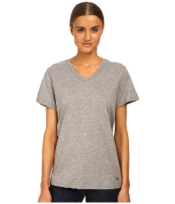 Soft V Tee Shirt by Marc By Marc Jacobs in Absolutely Anything