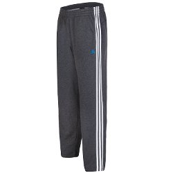 Men's Climalite Track Pants by Adidas Performance in McFarland, USA