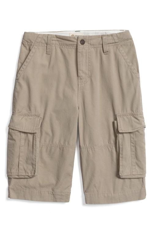 Cargo Shorts by Tucker + Tate in Dolphin Tale 2