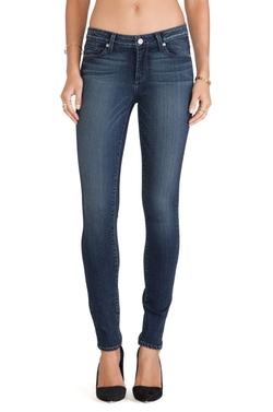 Verdugo Ultra Skinny Jeans by Paige Denim in Pretty Little Liars