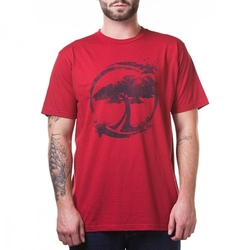 Recycle T-Shirt by Arbor Apparel in The Big Bang Theory
