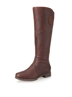 Tristina Gore Tall Boot by Rockport in Steve Jobs