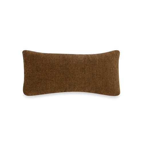 Tanzania Rectangular Velvet Throw Pillow by Glenna Jean in Before I Wake