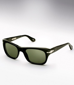2978S La Dolce Vita Sunglasses by Persol in Mission: Impossible - Ghost Protocol