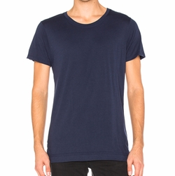 Mercer Tee by John Elliott in Animal Kingdom