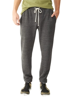 Eco Fleece Dodgeball Pants by Alternative in New Girl