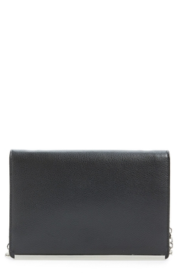 Crossbody Clutch Bag by Halogen in She's The Man