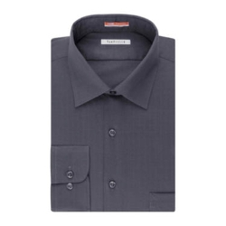 Traveler Dress Shirt by Van Heussen in The Gift