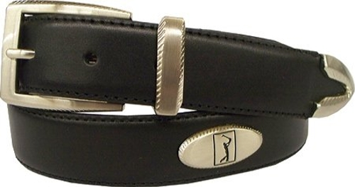 Ornament Belt by PGA Tour in Masterminds