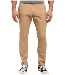 Working Man Chino Pant by Obey in We're the Millers