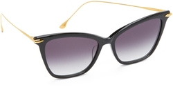 Fearless Sunglasses by Dita in Empire