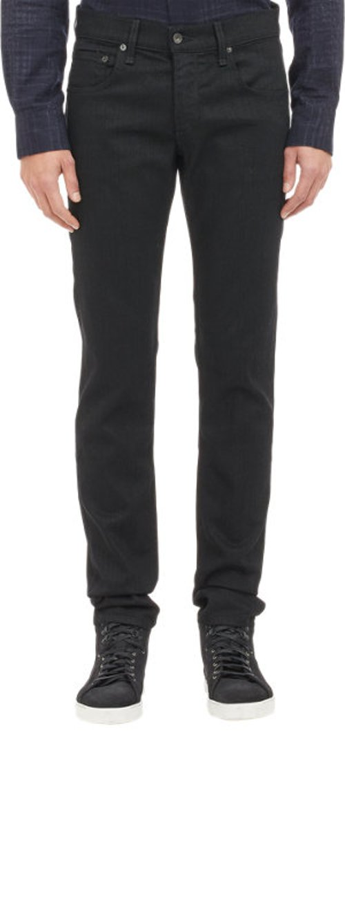 Skinny Jeans by Rag & Bone in The Best of Me