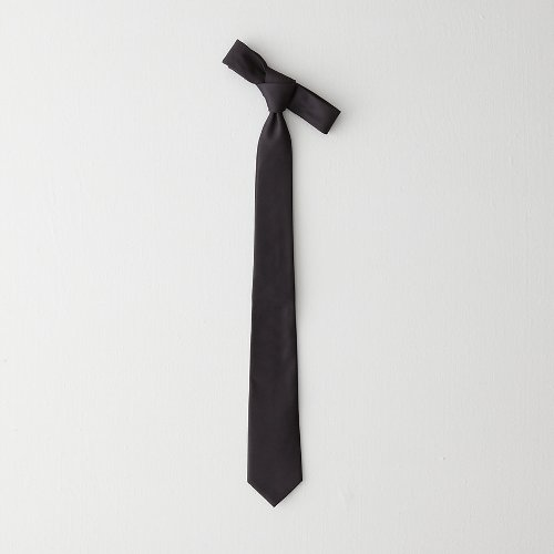 Skinny Tie by Steven Alan in Sex and the City 2