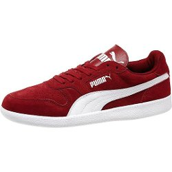 Icra Trainer Sneakers by Puma in Drive