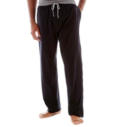 Men's Knit Pajama Pants by Hanes in Magic Mike XXL