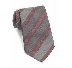 Stripe Silk Blend Tie by John Varvatos Star USA in Marvel's The Defenders