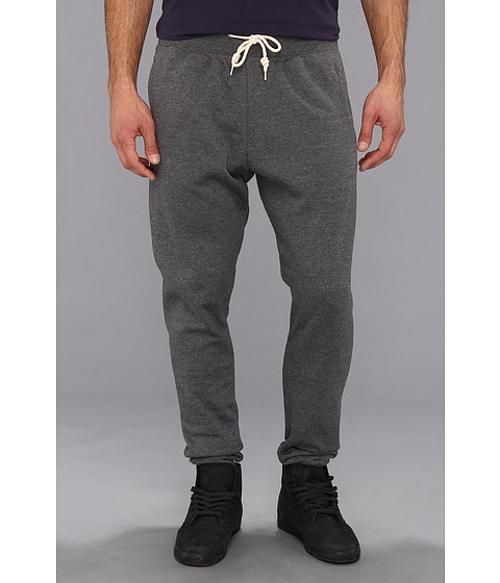 Reggie Sweatpant by Lifetime Collective in We're the Millers