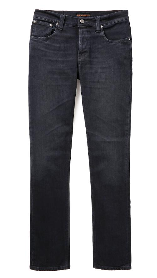 Grim Tim Jeans by Nudie Jeans Co. in The Disappearance of Eleanor Rigby