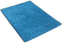 Crazy Blue Carpet by Koeckritz in Birdman
