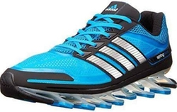 Performance Springblade Running Shoe by Adidas in Pitch Perfect 2
