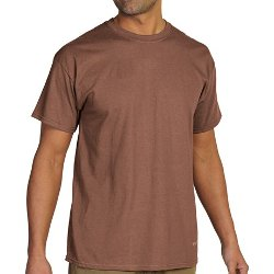 Made to Adventure Rover T-Shirt by ExOfficio in McFarland, USA