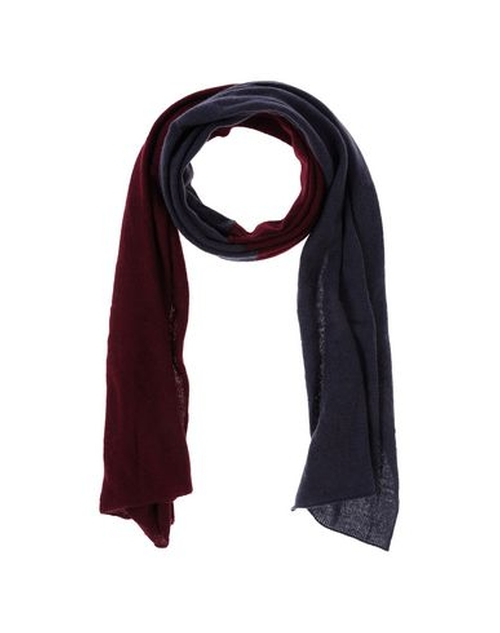 Oblong Scarf by Goyo in Survivor