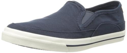 Men's EK Hookset Camp Venetian Sneaker by Timberland in Neighbors