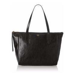 Sydney Shopper Shoulder Bag by Fossil in Supergirl