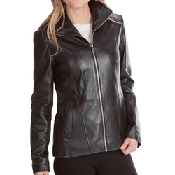 Skye Jacket by Marc New York By Andrew Marc in Nashville
