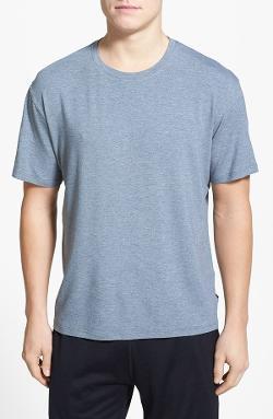 Microfiber T-Shirt by Derek Rose in Couple's Retreat