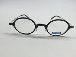 Prescription Eye Glasses by Piovino in Hail, Caesar!