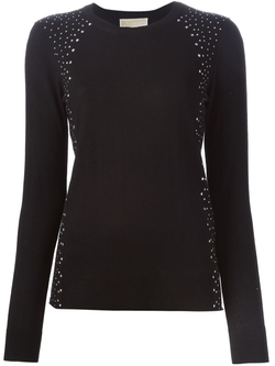 Embellished Sweater by Michael Michael Kors in American Horror Story