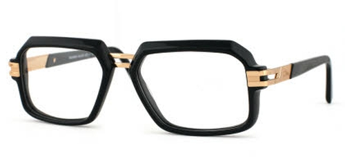 6004 Sunglasses by Cazal in Focus