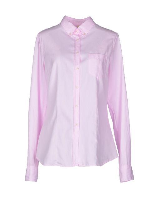 Button Down Shirt by Guya G. in Little Fockers