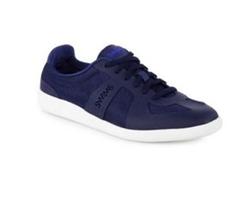 Luca Sneakers by Swims in Supergirl