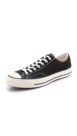 Chuck Taylor All Star '70s Sneakers by Converse in Horrible Bosses 2