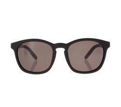 Retro Wayfarer Sunglasses by Alexander Wang By Linda Farrow in Keeping Up With The Kardashians