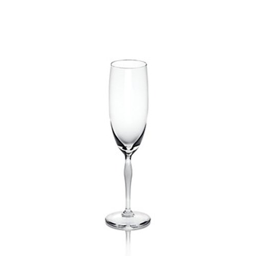 100 Points Champagne Flute by Lalique in The Age of Adaline