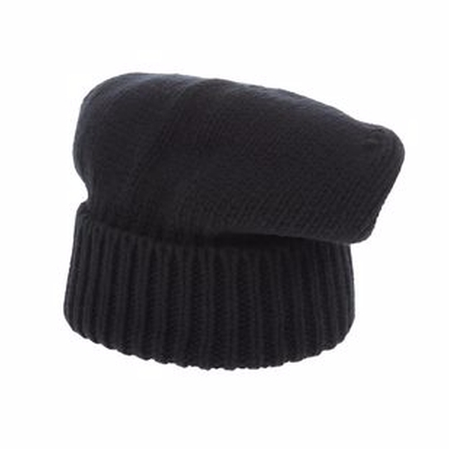 Beanie Hat by Dsquared2 in Keeping Up With The Kardashians - Season 12 Episode 2