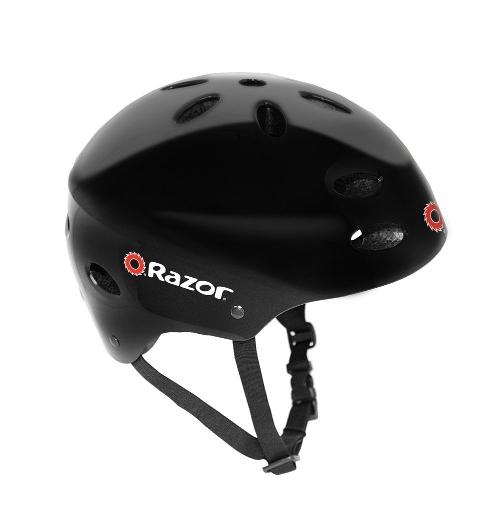 V-17 Child Multi-Sport Helmet by Razor in Boyhood