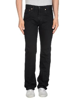 Denim Pants by Levi's Red Tab in Hall Pass