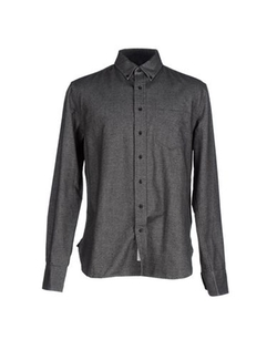 Button Down Shirt by Rag & Bone in Chelsea