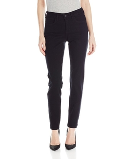 Ami Super-Skinny Jeans by NYDJ in Arrow