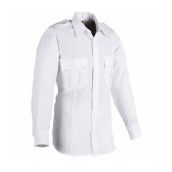 Long Sleeve Economy Shirt by Galls in Need for Speed