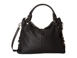 Mara Crossbody Tote Bag by Jessica Simpson in Pretty Little Liars