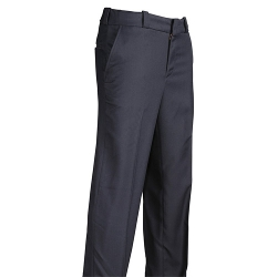 Men's 4-Pocket Trousers by Elbeco in Terminator: Genisys