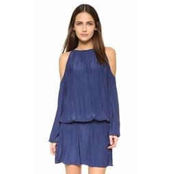 Lauren Dress by Ramy Brook in The Bachelorette