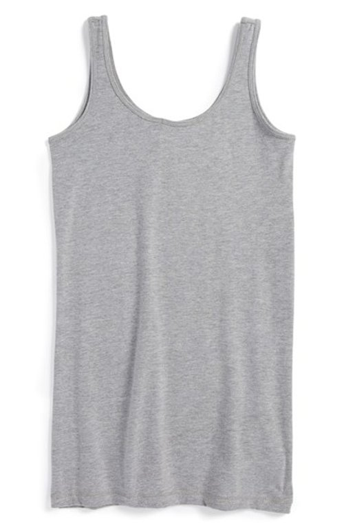 Justine Tank Top by Tucker + Tate in Wild